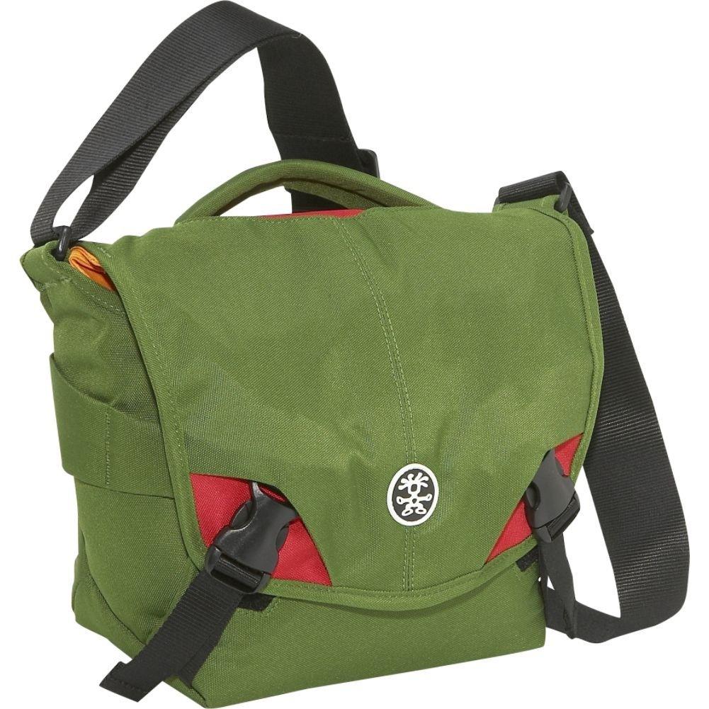 10+ Coolest DSLR Camera Bags | Camera News at Cameraegg