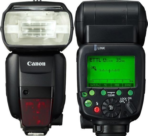 canon-speedlite-600ex-rt