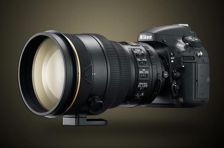 nikon d800 in stock tracker camera news at cameraegg