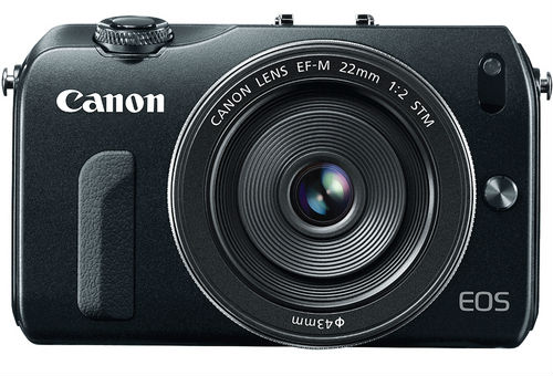 Canon_eos_m_front