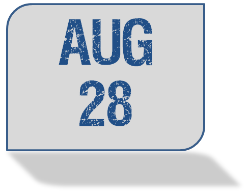 NEX-6 announcement date set on August 28 ? | Camera News at Cameraegg