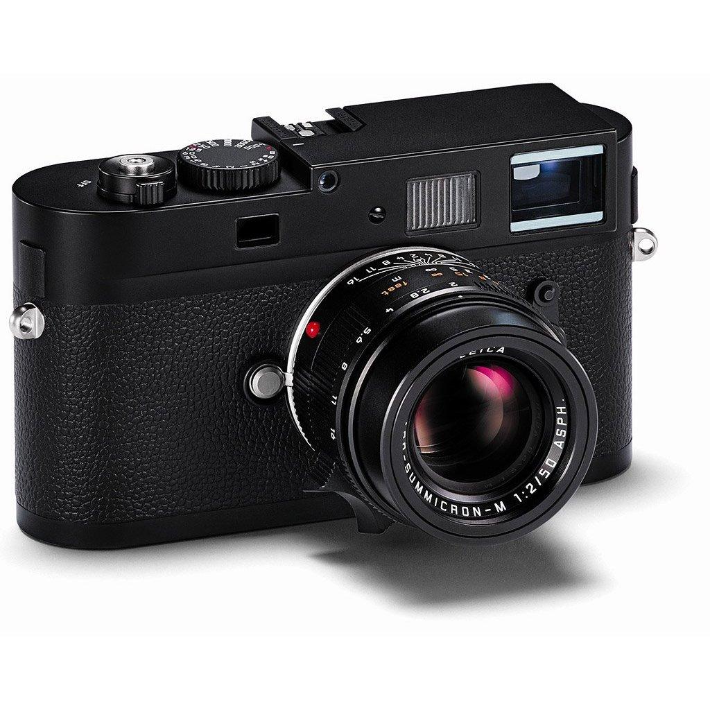 Подскажите фотоаппарат для черно-белых фотографии. : Форум 97