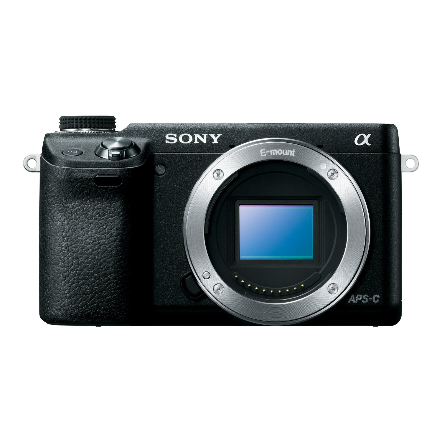 Best Canon Digital Camera For Travel