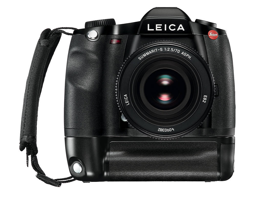 Leica S Price, Release Date, Photos, Where to Buy | Camera News at