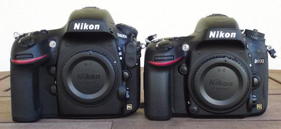 Nikon-D800-vs-D600-1