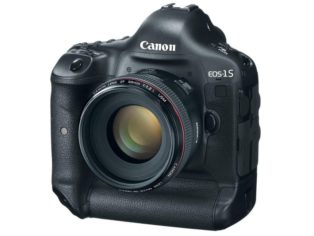 canon-eos-1s