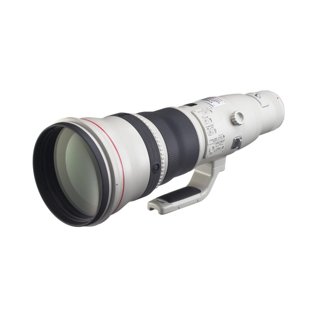 ef 800mm is usm