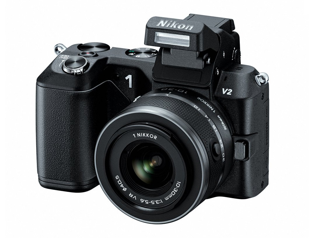 Nikon 1 v2 review uk dating. what to do when your adult child is dating a trafficker.