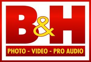 NEW BH Logo