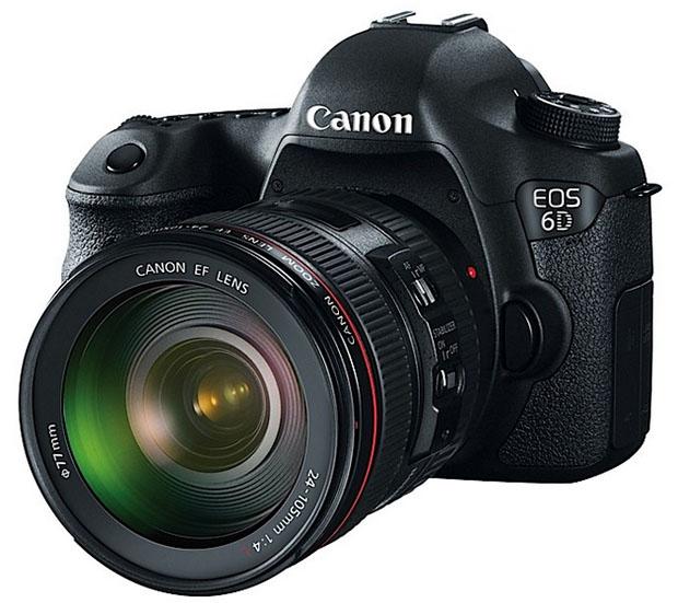 Canon6d-1