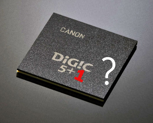 canon-digic-6