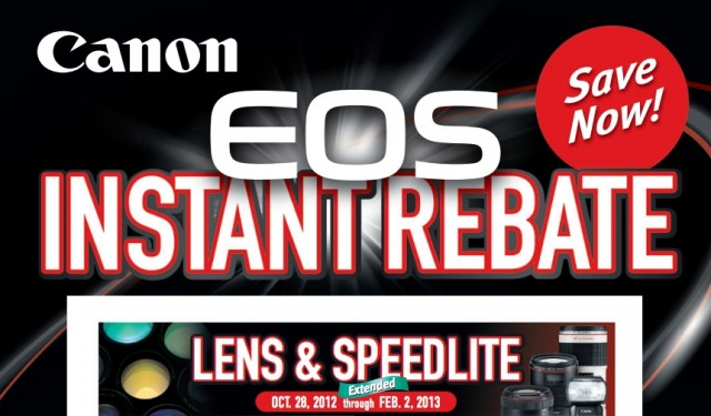 Canon-Instant-Rebates feb