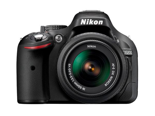 NikonD5200_1