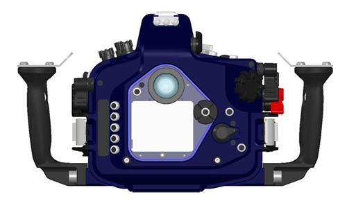 SeaandSea-MDX-D600-back