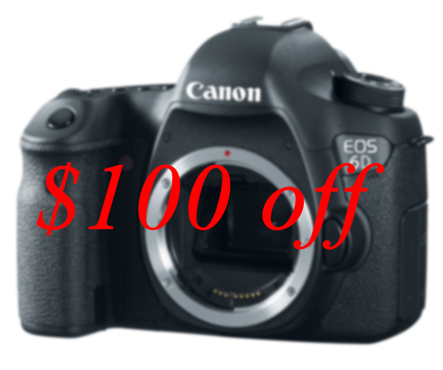 canon-eos-6d-price-drop