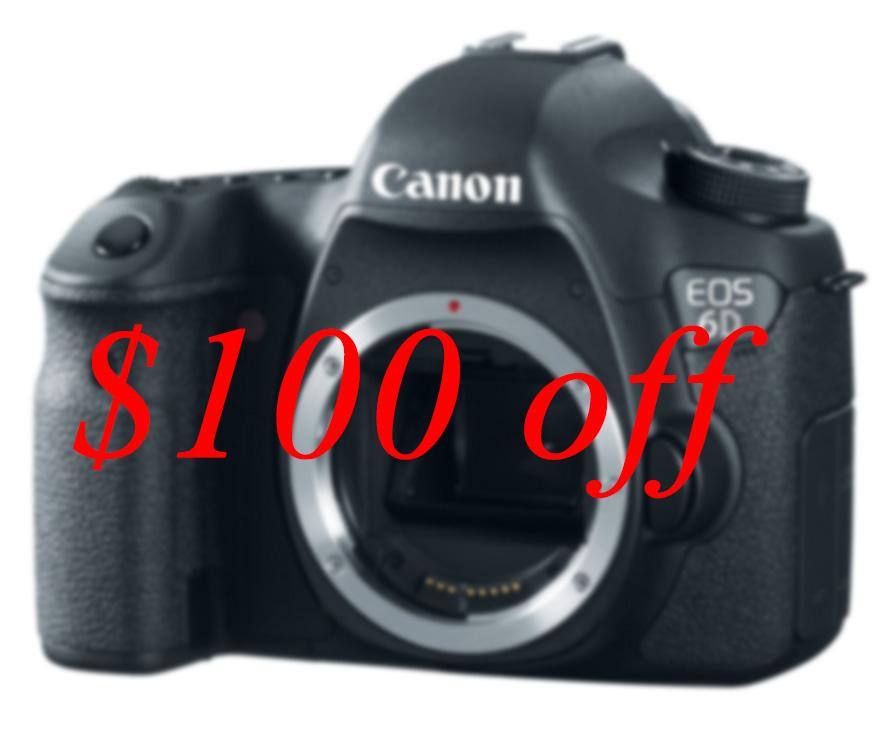 canon-eos-6d-price-drop