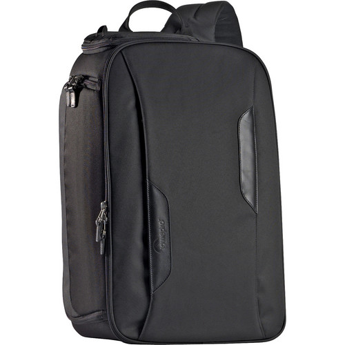 Lowepro Classified Sling 220 aw 2