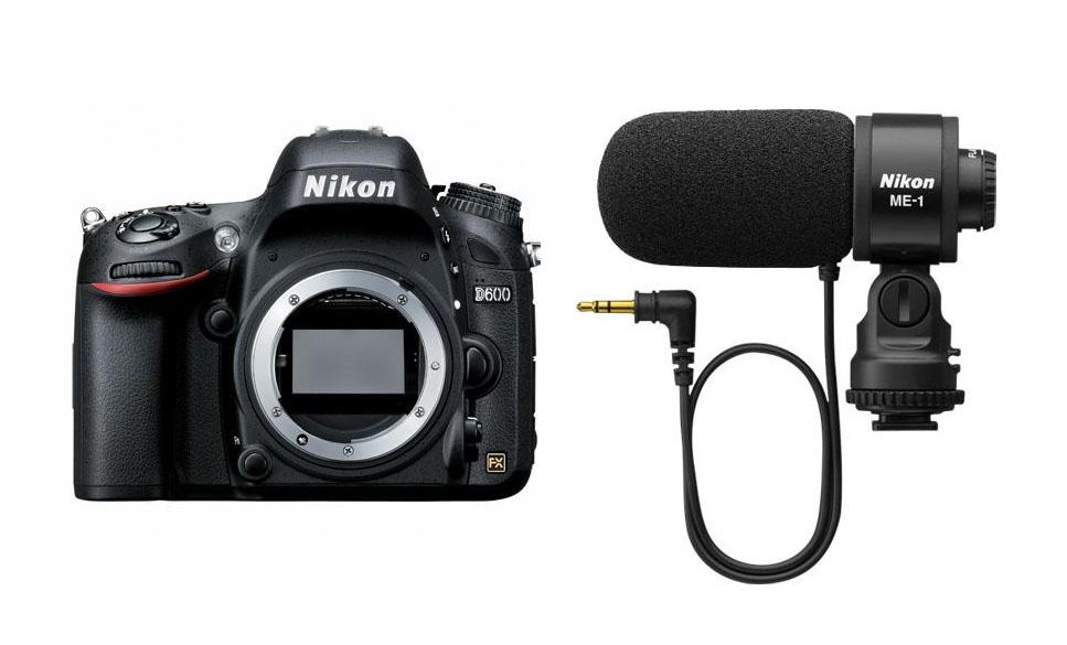 Nikon-D600-me-1