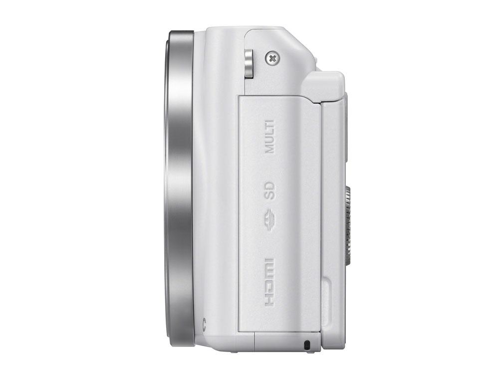 Sony NEX-3N 4
