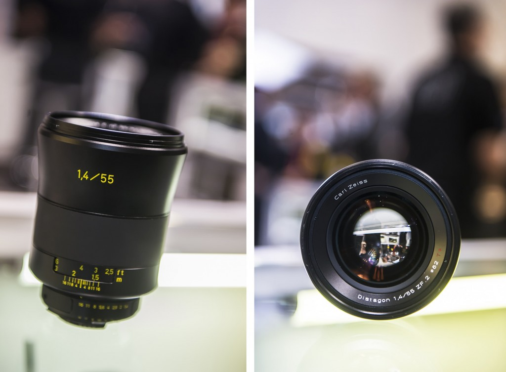 zeiss 55mm f/1.4 ZF.2, taken by D3S