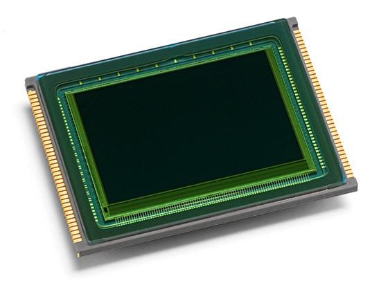 24MP-sensor
