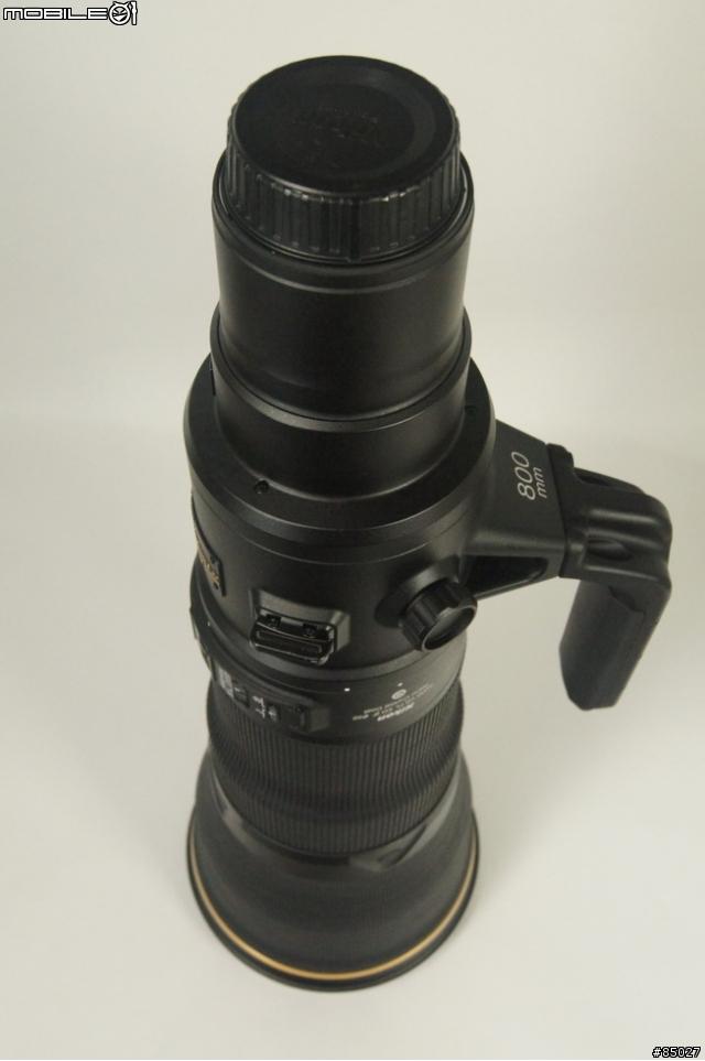 AF-S 800mm f5.6E FL ED VR 11