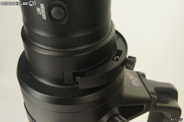 AF-S 800mm f5.6E FL ED VR 6