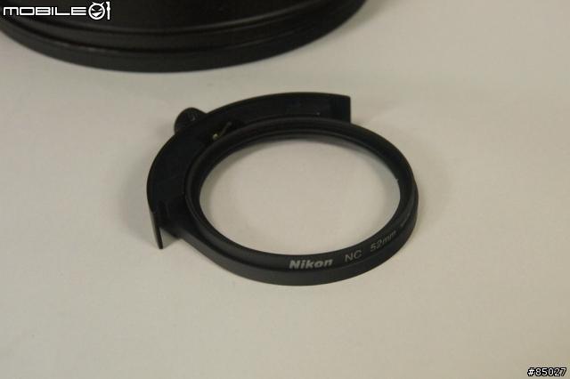 AF-S 800mm f5.6E FL ED VR 9