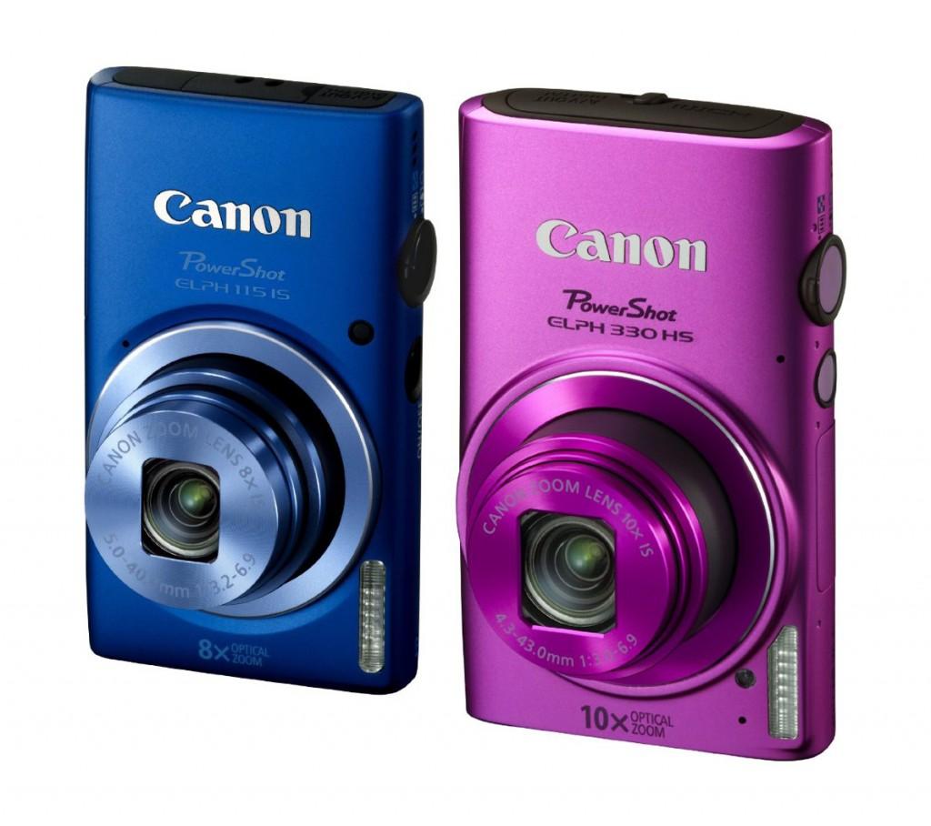 Canon-ELPH-115-330