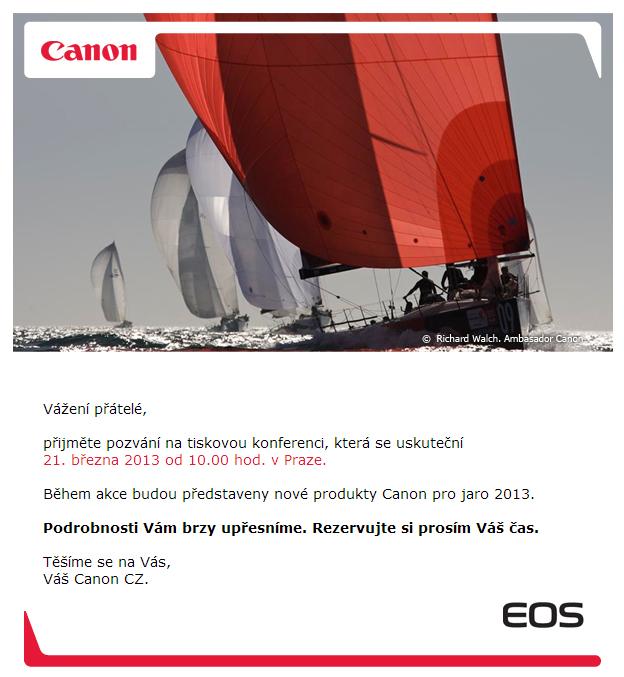 Canon EOS 70D announcement