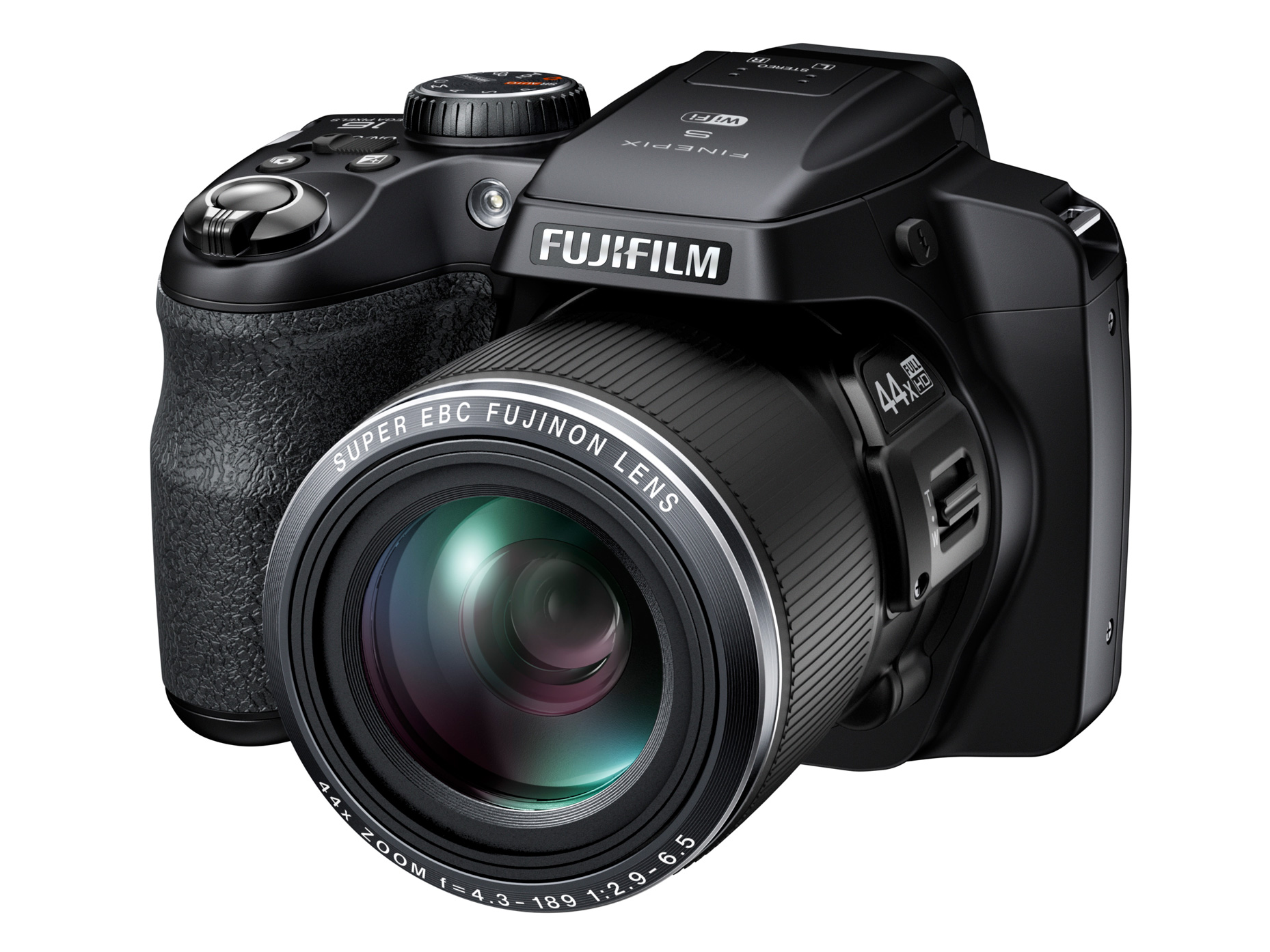 Camera Fujifilm Dslr Camera Price fujifilm finepix s8400w price specs release date where to buy s8400w