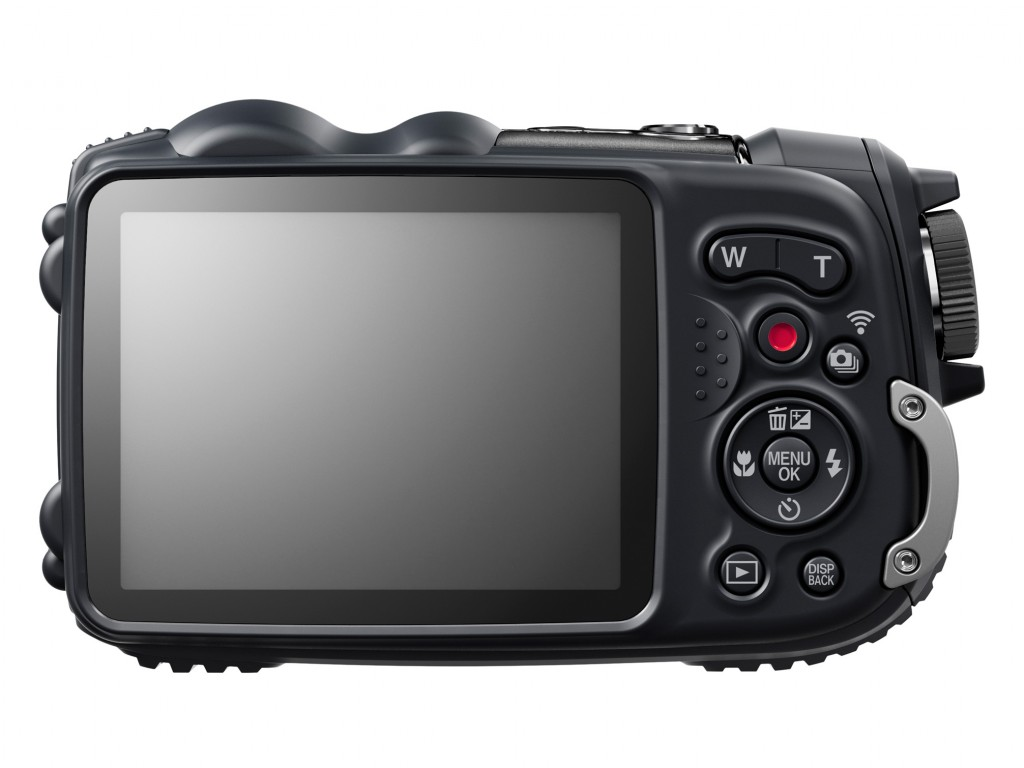 Fujifilm Finepix Xp200 Price Specs Release Date Where