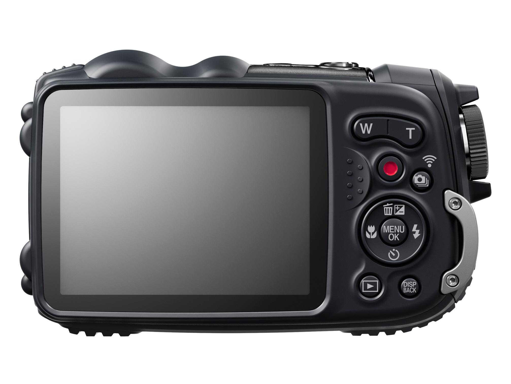 Fujifilm Finepix Xp200 Price Specs Release Date Where