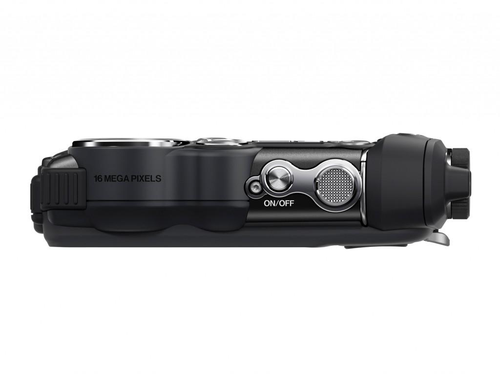 Fujifilm-FinePix-XP200-2