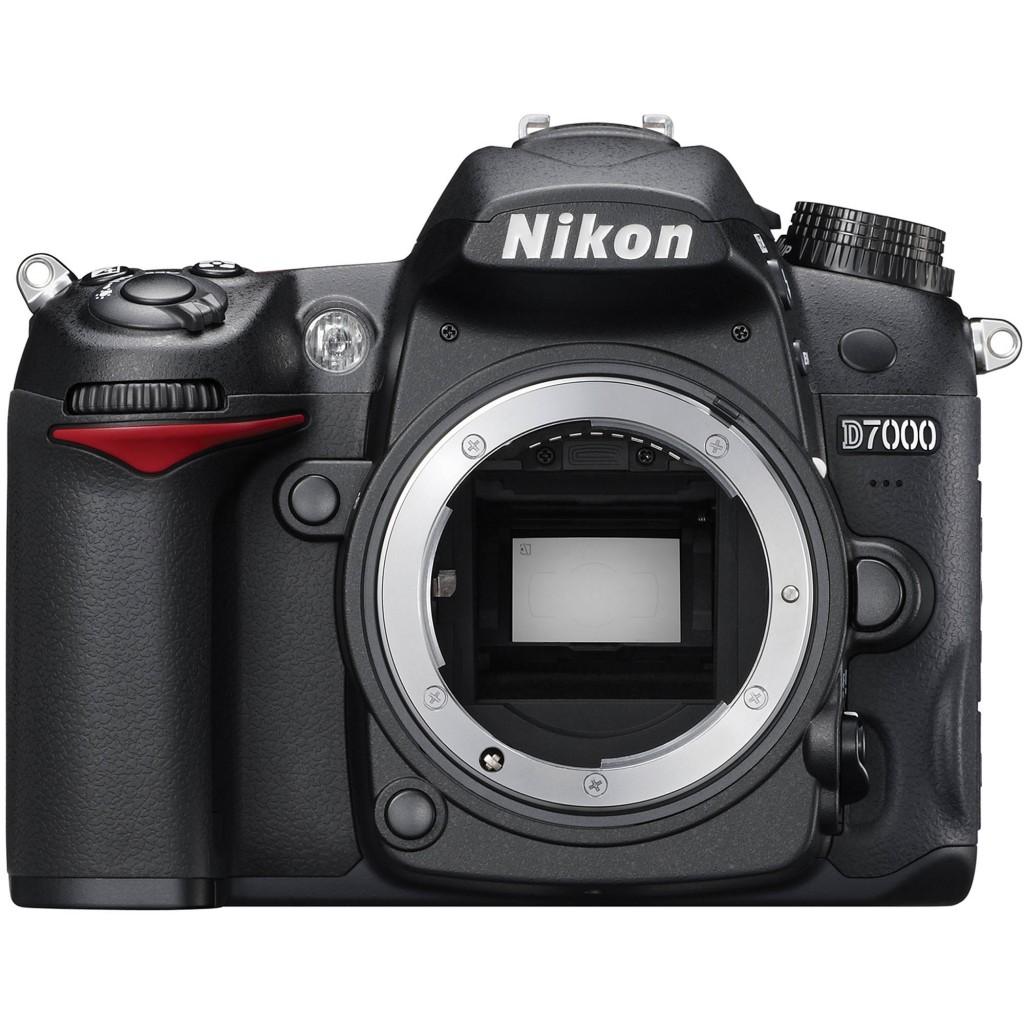 Camera Best Deals On Dslr Cameras In Usa best buy dslr camera digital slr reviews nikon d7000 is a professional aps c dx model it become one of