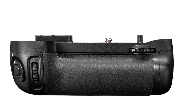Nikon MB-D15 Battery Grip