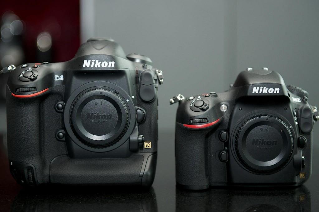 nikon-d4-nikon-d800