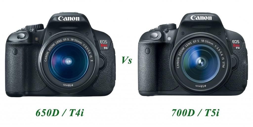 t4i-vs-t5i
