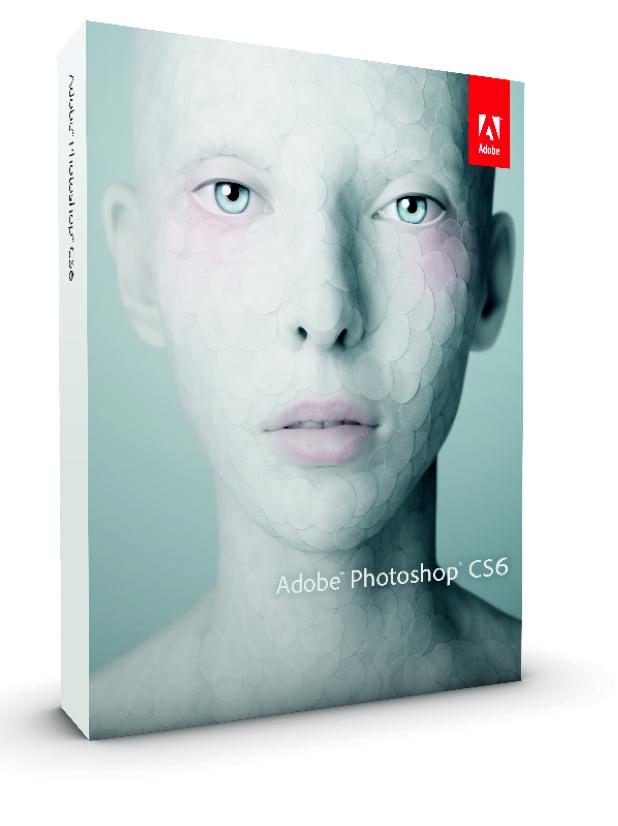 adobe photoshop cs6 cost