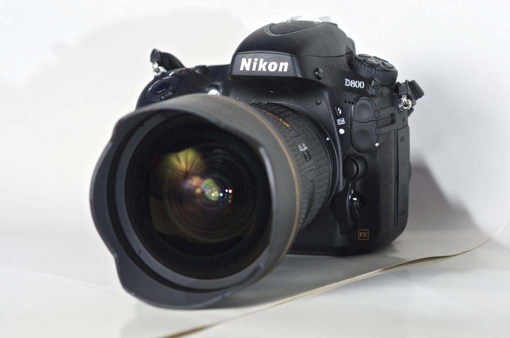 Nikon D800 14 24mm nikkor 2.8