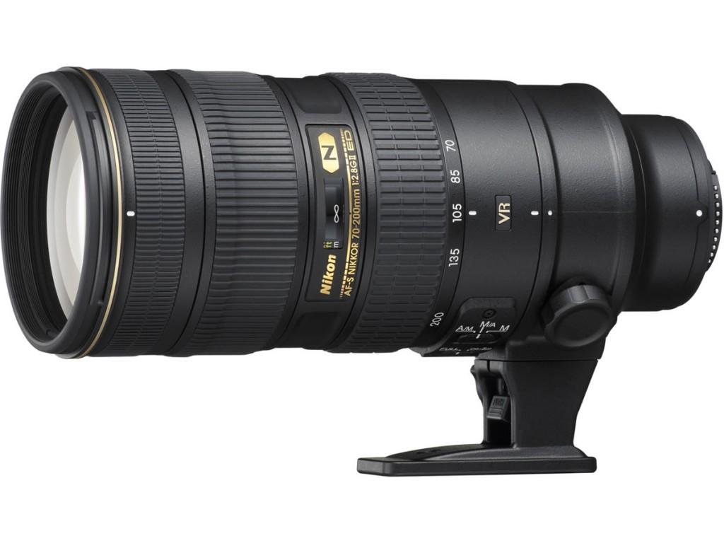 Nikon_AF-S_NIKKOR_70-200mm_f_2.8G_ED_VR_II