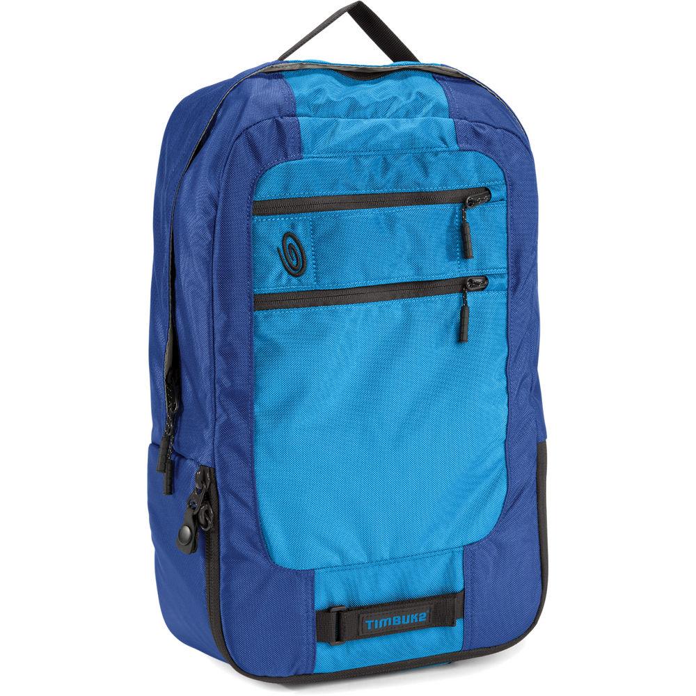 Timbuk2 Sleuth Camera Backpack 1
