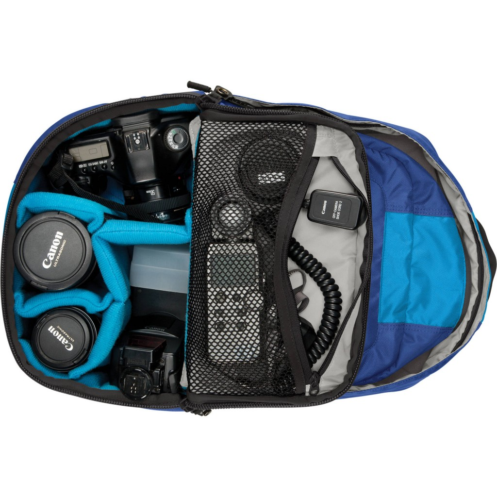 Timbuk2 Sleuth Camera Backpack