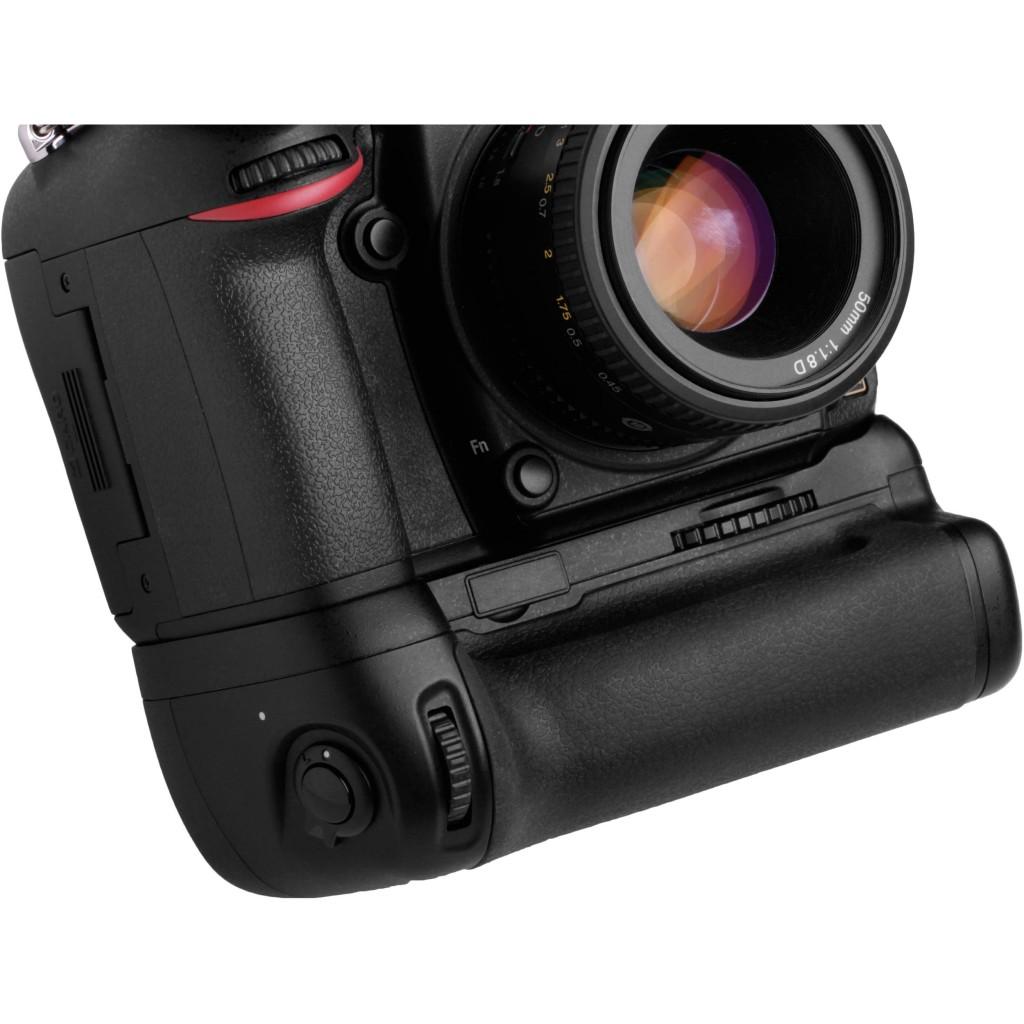 Vello BG-N10 Battery Grip