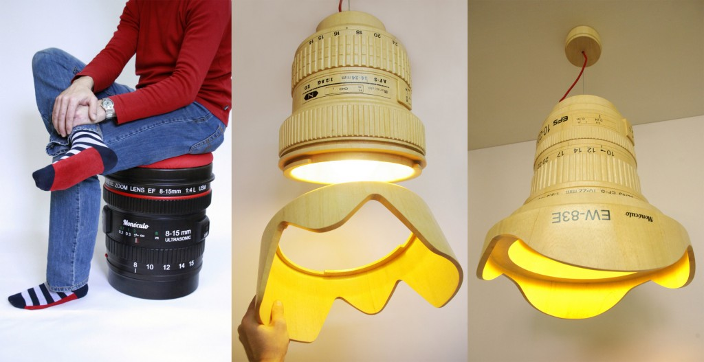lens-stool-and-lens-lamps