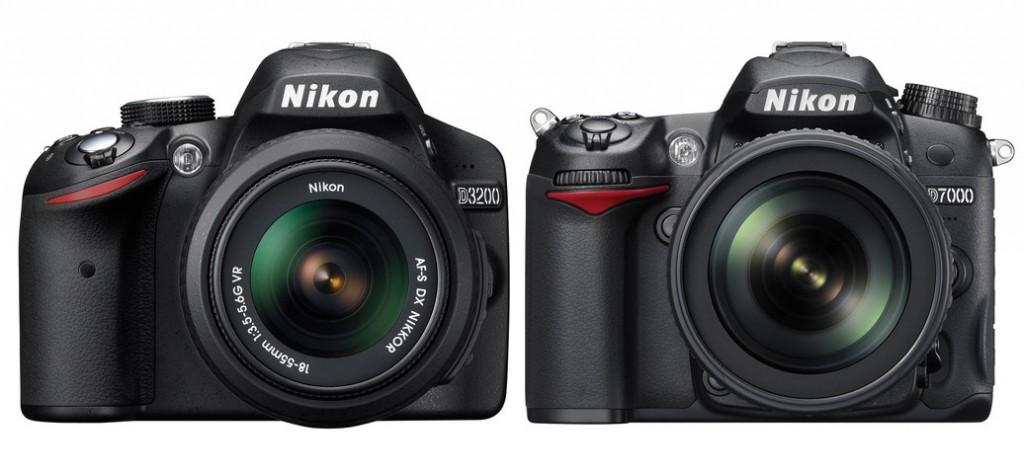 nikon-d3200-d7000