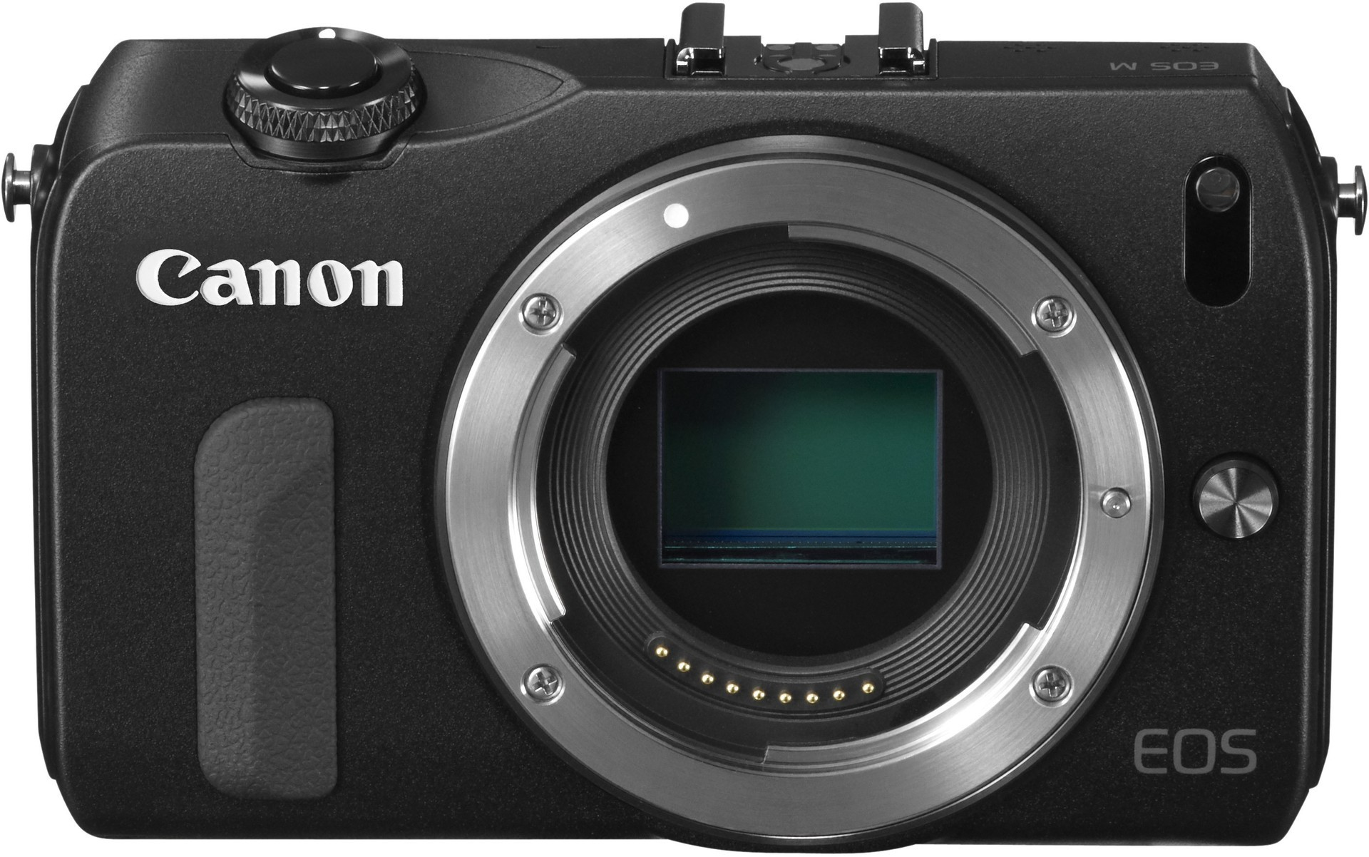 can you update canon 650d with1.0.1 firmware to 1.0.5 update