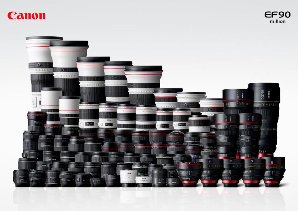 EF-lenses-90m