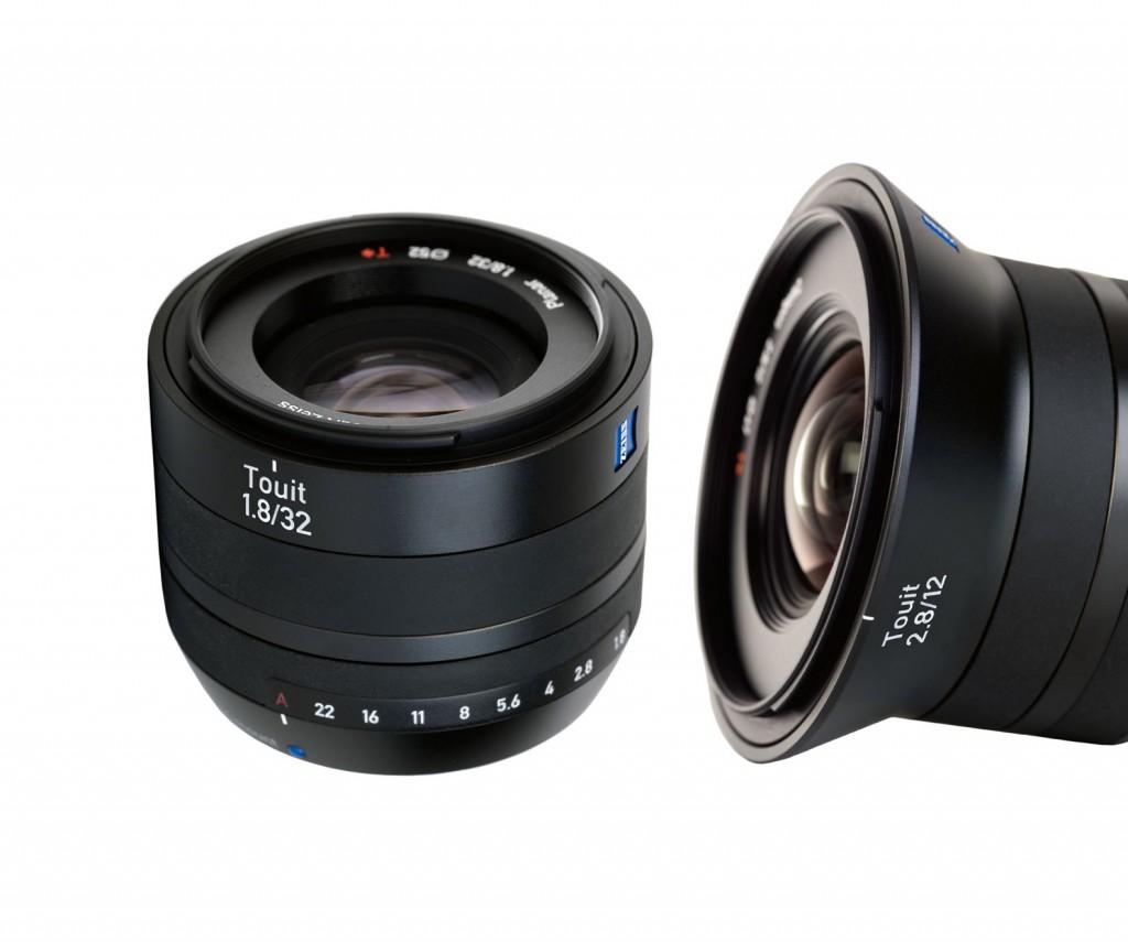 zeiss-Touit-32mm-f1.8-12mm-f2.8