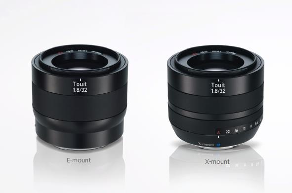 zeiss touit f1.8 32mm